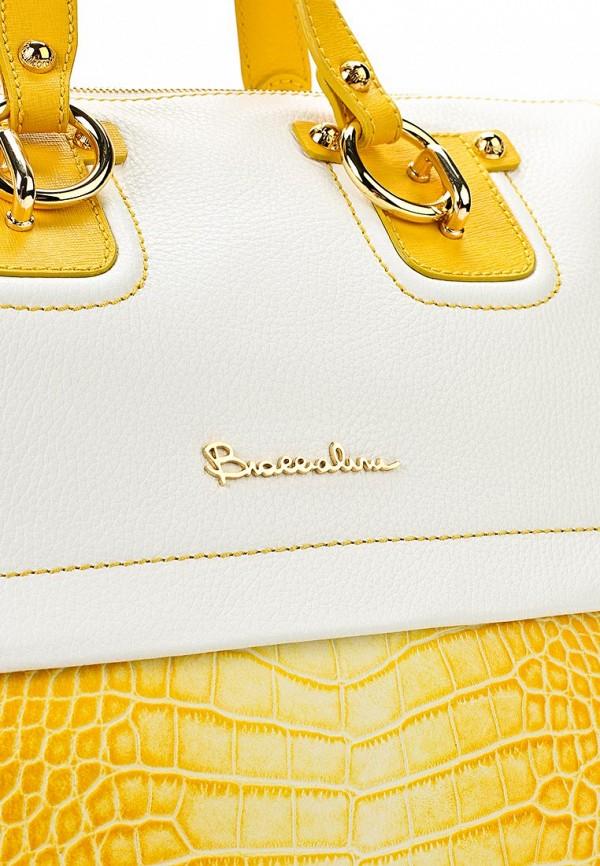 Клатч Braccialini B8601: изображение 5