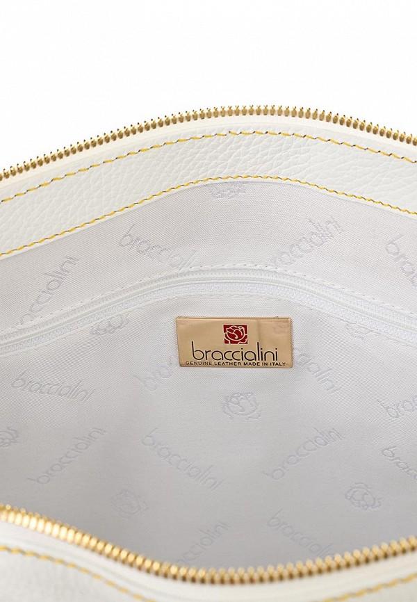 Клатч Braccialini B8601: изображение 7