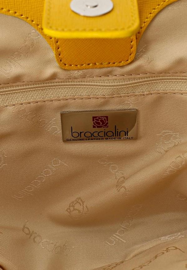 Клатч Braccialini B8540: изображение 7