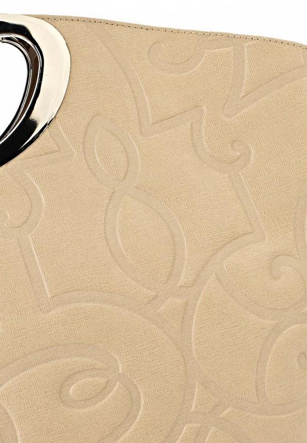 Кожаная сумка Braccialini B8541: изображение 5