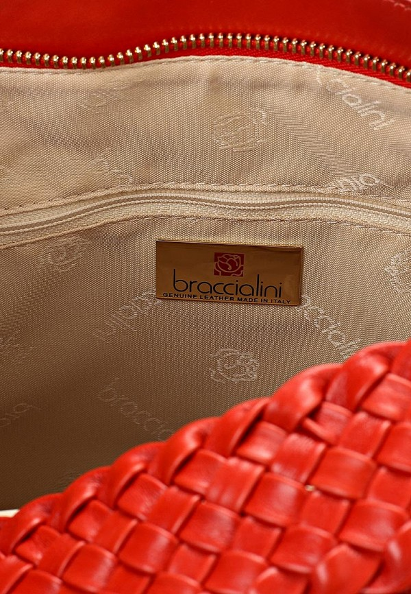 Сумка Braccialini B8576: изображение 5