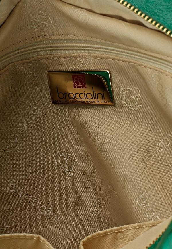 Сумка Braccialini B8571: изображение 5