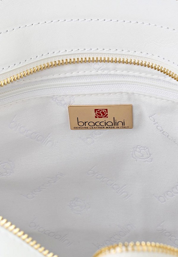 Сумка Braccialini B8575: изображение 4
