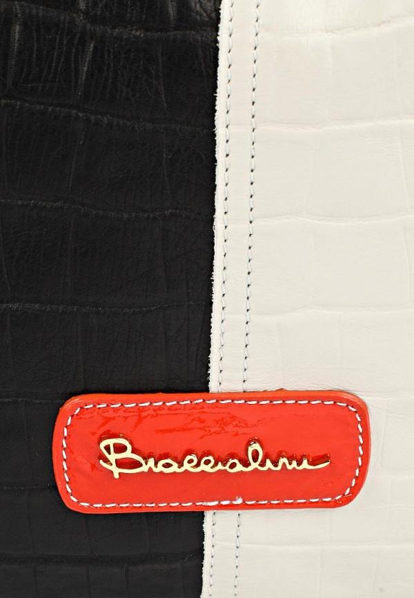 Сумка Braccialini B8711: изображение 9