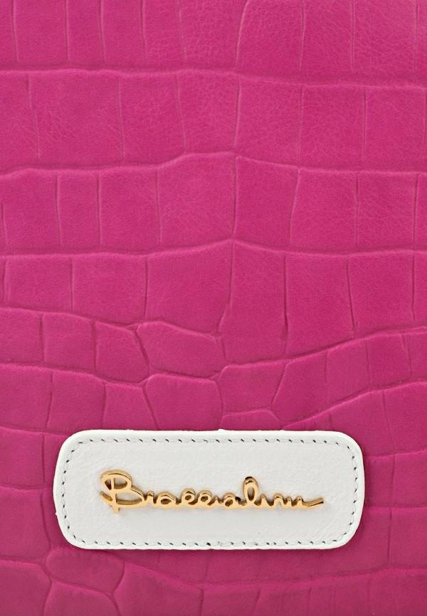 Клатч Braccialini B8718: изображение 5