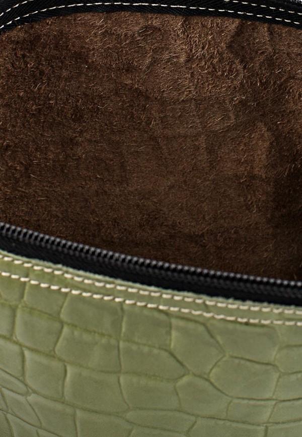 Клатч Braccialini B8718: изображение 6