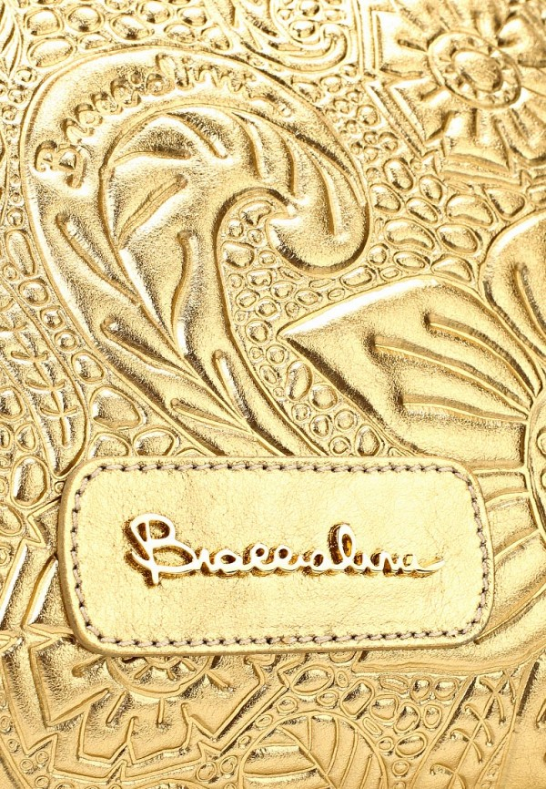 Клатч Braccialini B8716: изображение 3