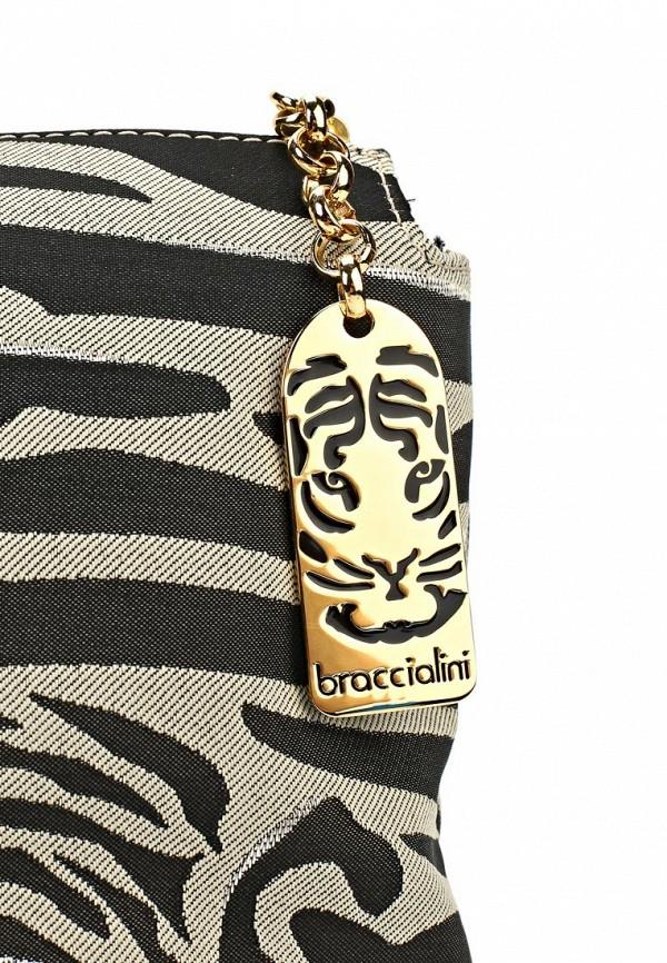 Большая сумка Braccialini B9242: изображение 2