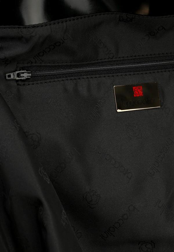 Большая сумка Braccialini B9242: изображение 4