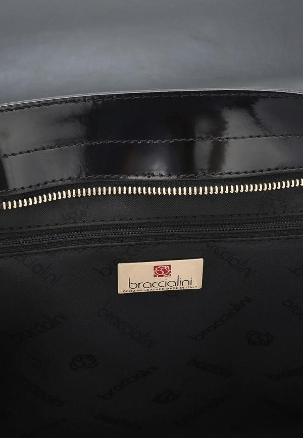 Клатч Braccialini B9100: изображение 8