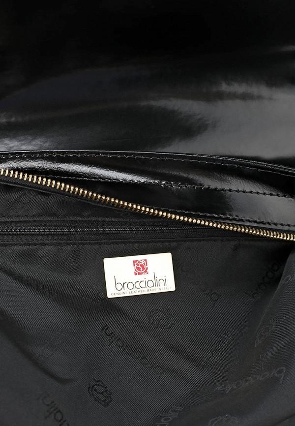 Клатч Braccialini B9098: изображение 6