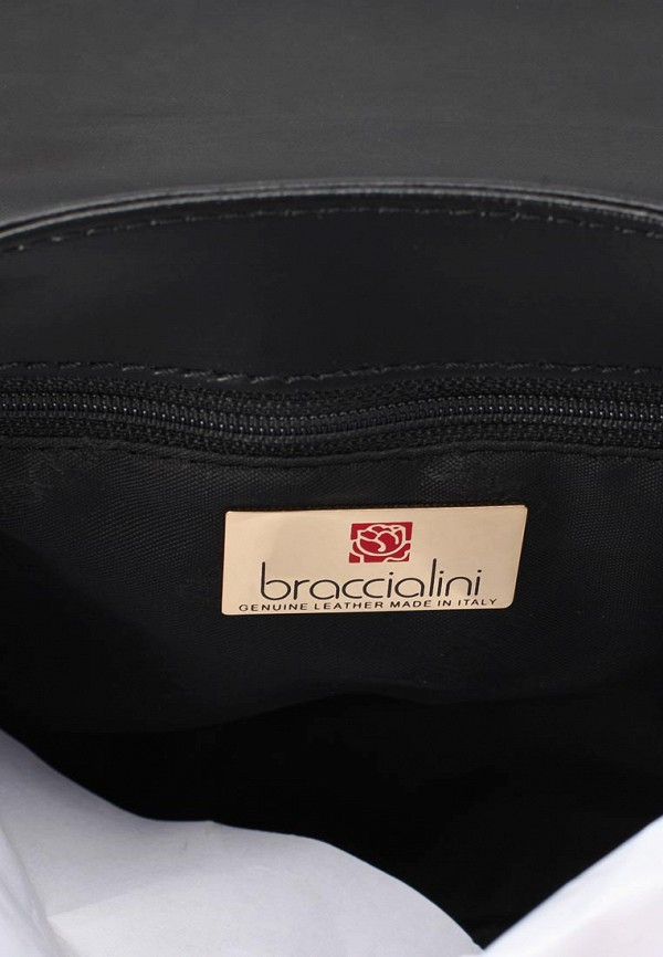 Клатч Braccialini B9097: изображение 8