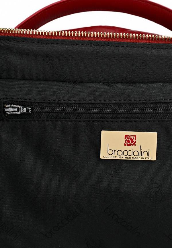 Клатч Braccialini B9201: изображение 6