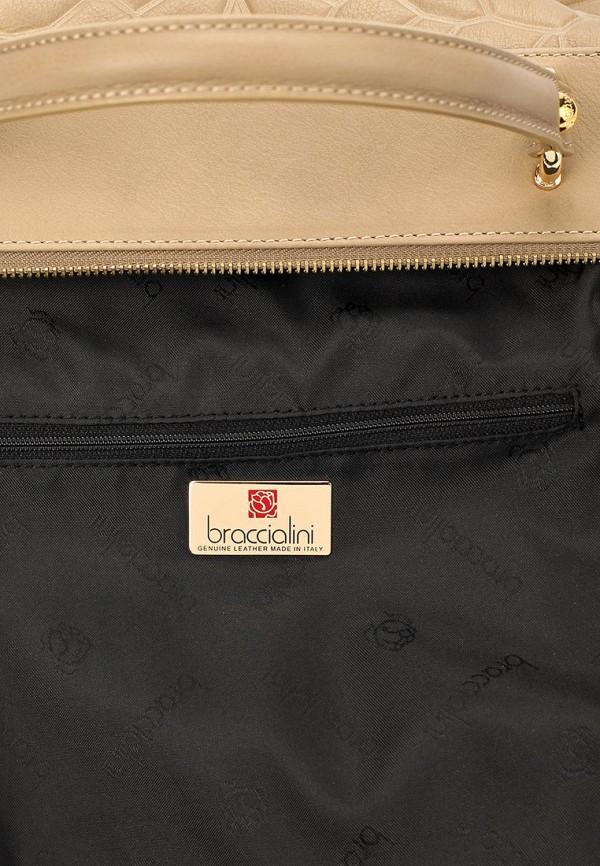 Клатч Braccialini B9201: изображение 8