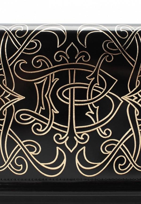 фото Сумка-клатч женская Braccialini BR001BWCCV31 - картинка [3]
