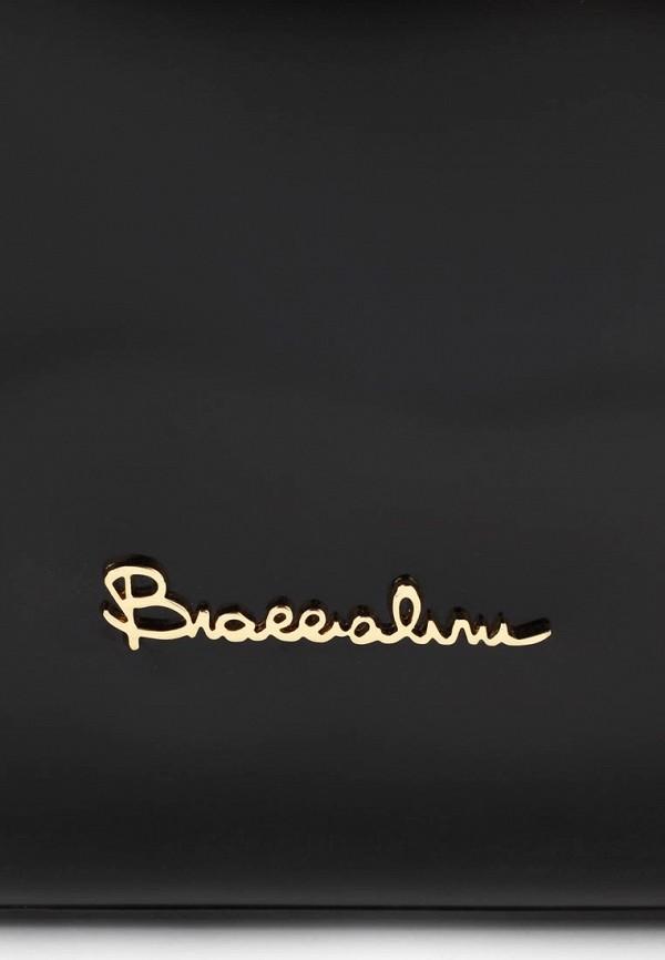 фото Сумка-клатч женская Braccialini BR001BWCCV31 - картинка [4]