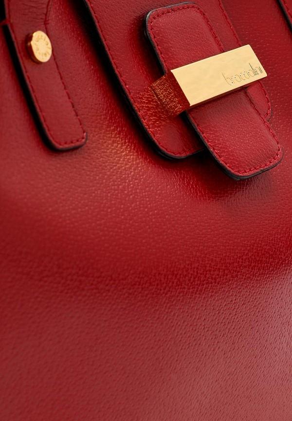 Большая сумка Braccialini B9056: изображение 4
