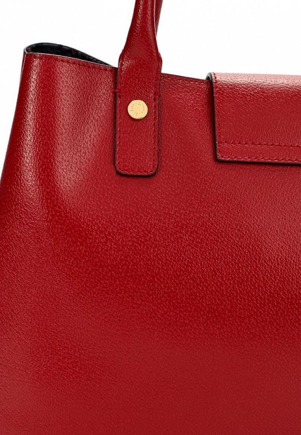 Большая сумка Braccialini B9056: изображение 6