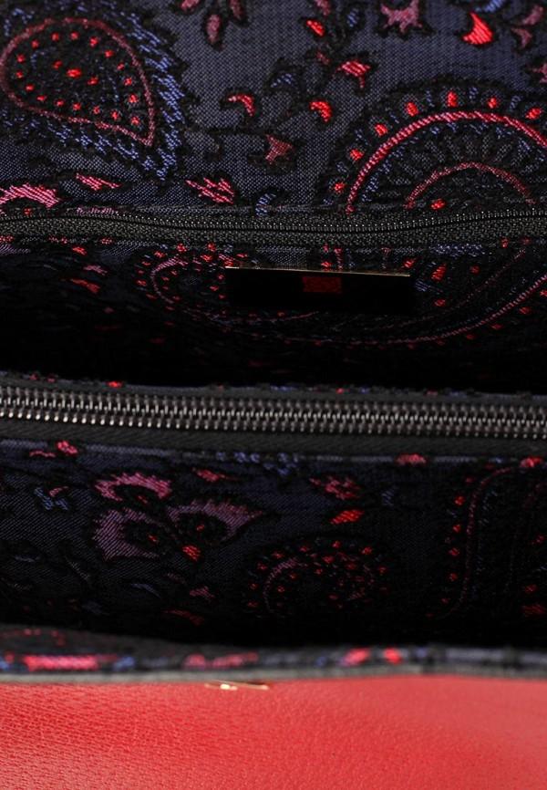 Большая сумка Braccialini B9056: изображение 8