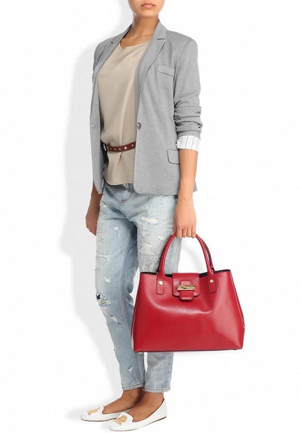 Большая сумка Braccialini B9056: изображение 10