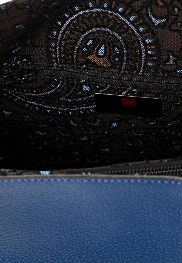 Клатч Braccialini B9055: изображение 8