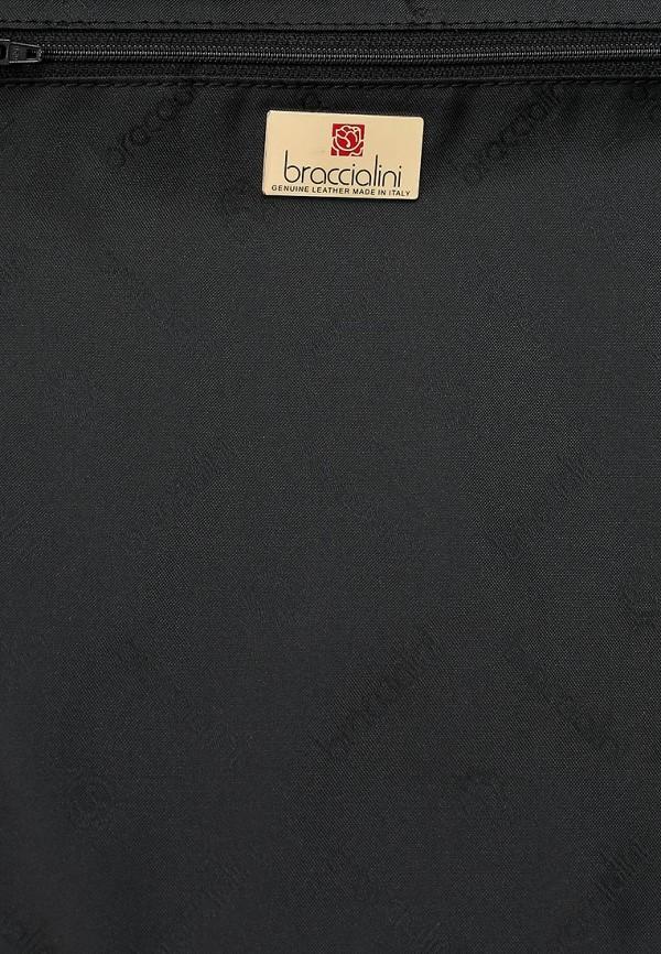 Клатч Braccialini B9206: изображение 6