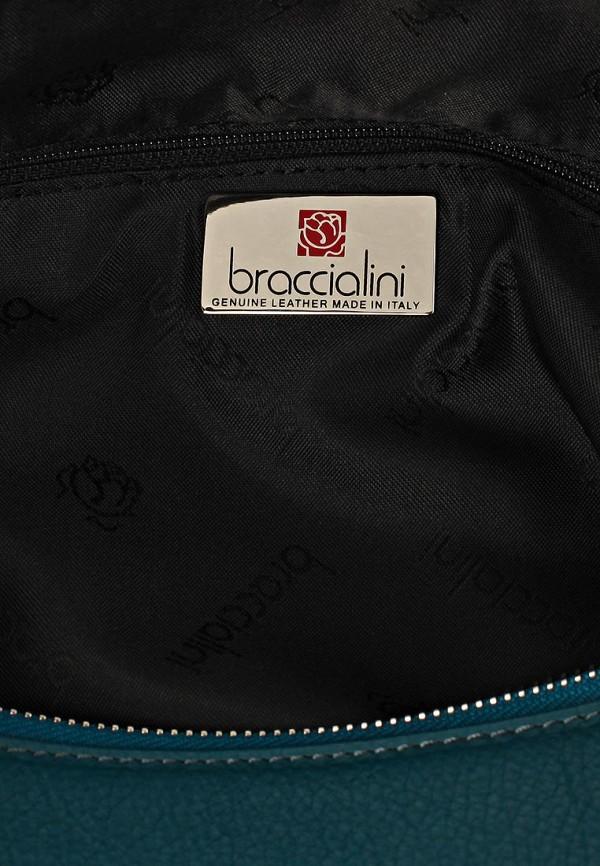 Клатч Braccialini B9205: изображение 8