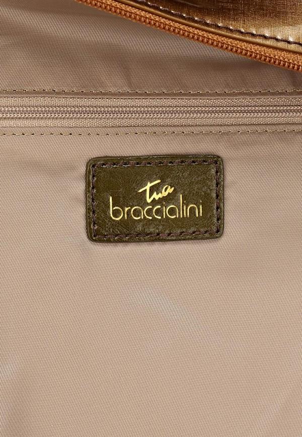 Клатч Braccialini B8971: изображение 8