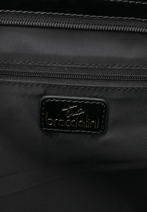 Большая сумка Braccialini B9013: изображение 6