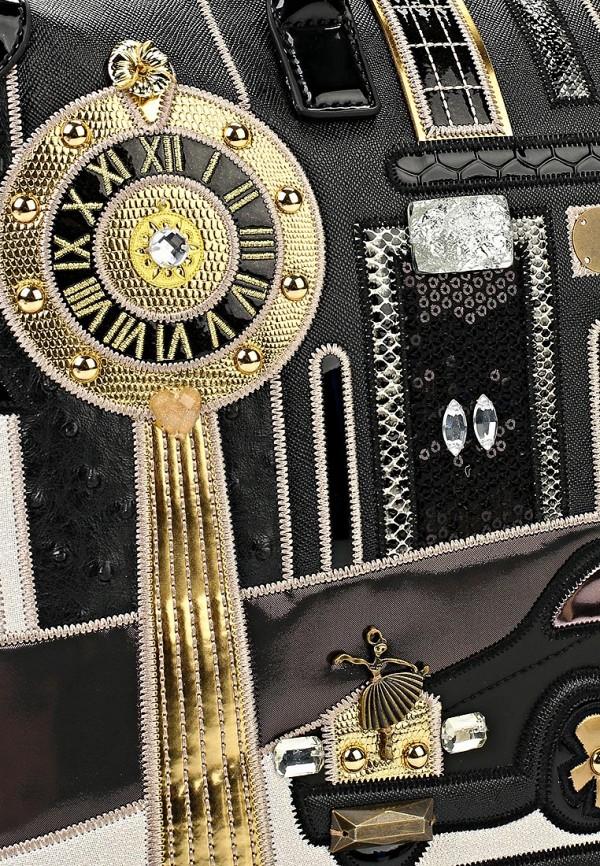 Большая сумка Braccialini B8981: изображение 3