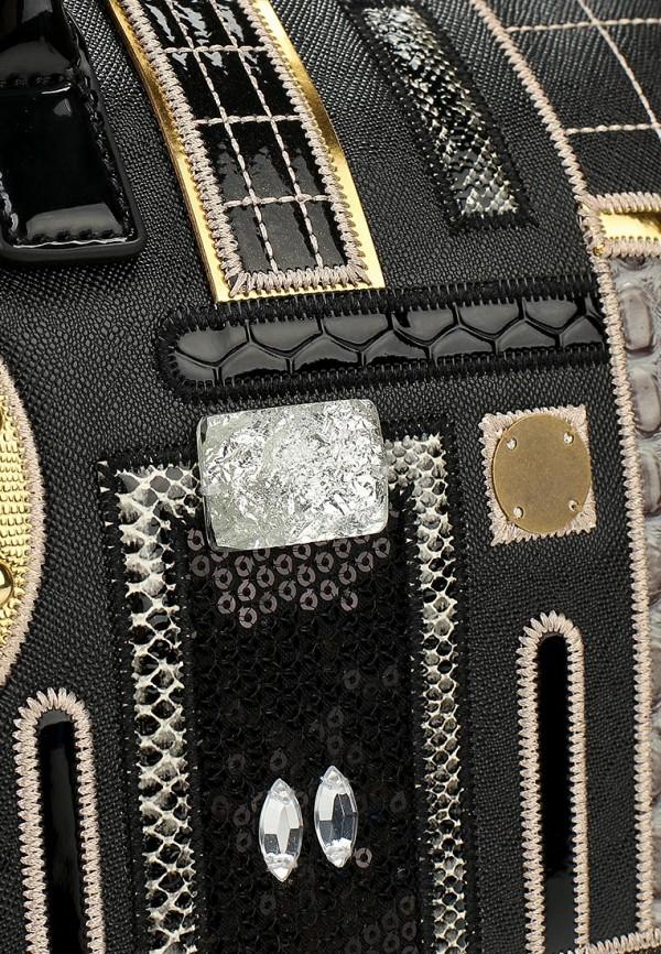 Большая сумка Braccialini B8981: изображение 4