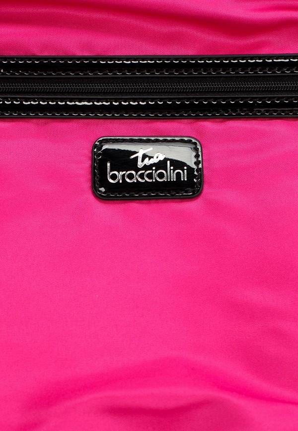 Большая сумка Braccialini B8983: изображение 8