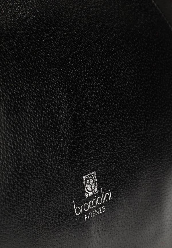Клатч Braccialini B9063: изображение 4