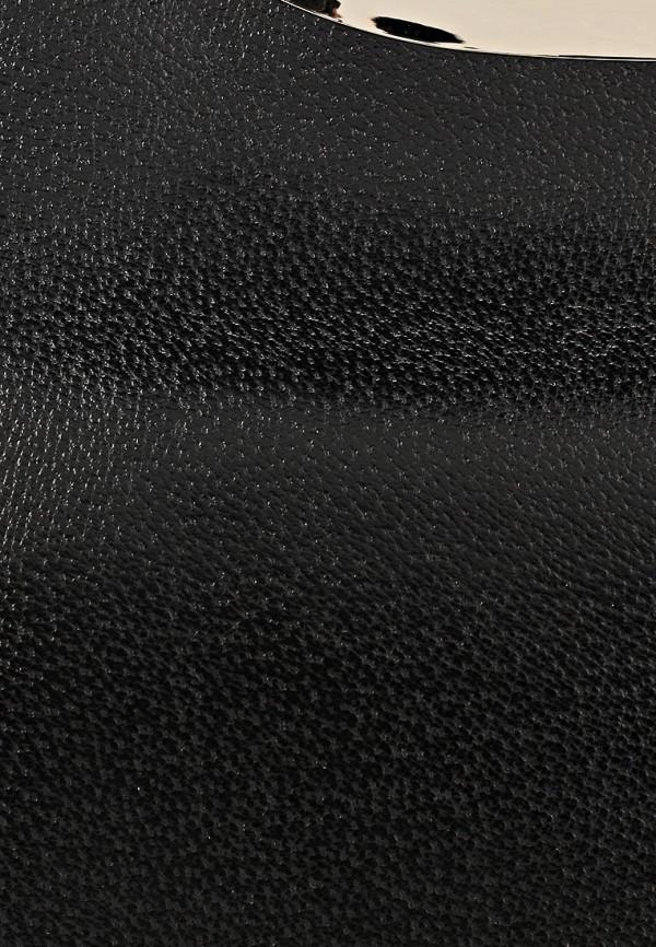 Клатч Braccialini B9063: изображение 6