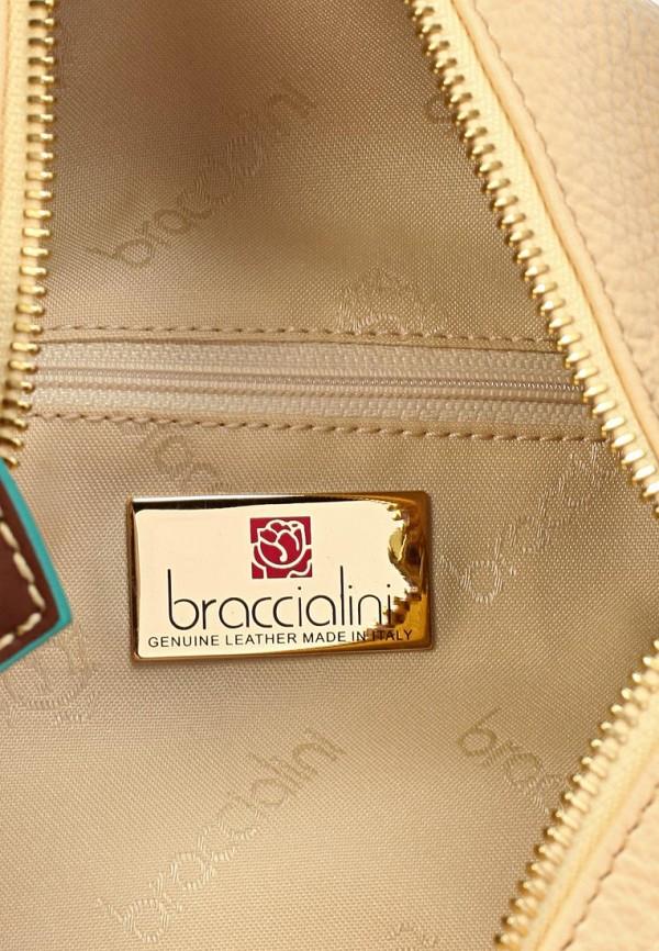 Сумка Braccialini B7635: изображение 4