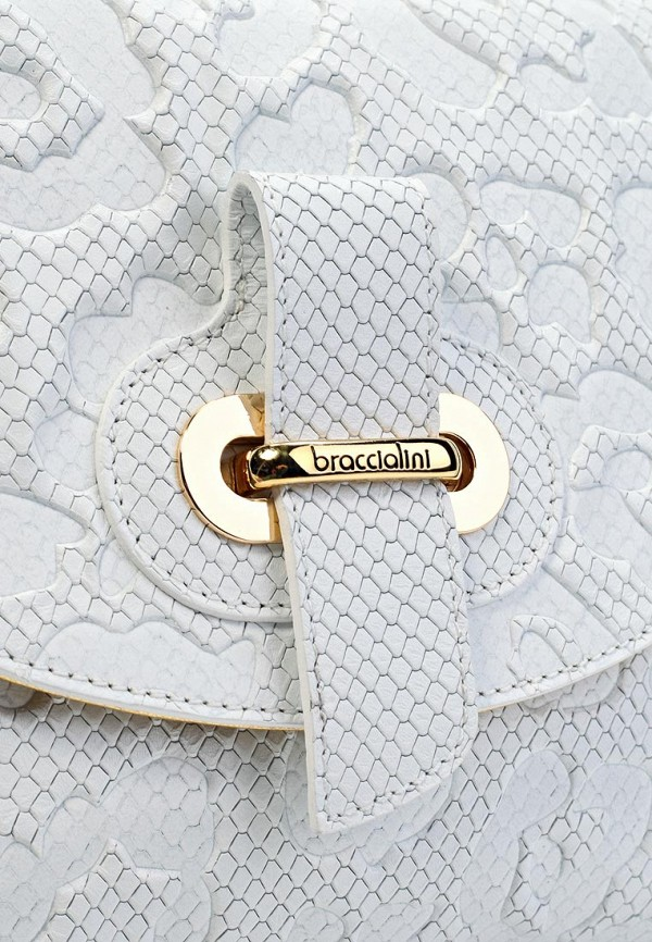 Сумка Braccialini B7680: изображение 4