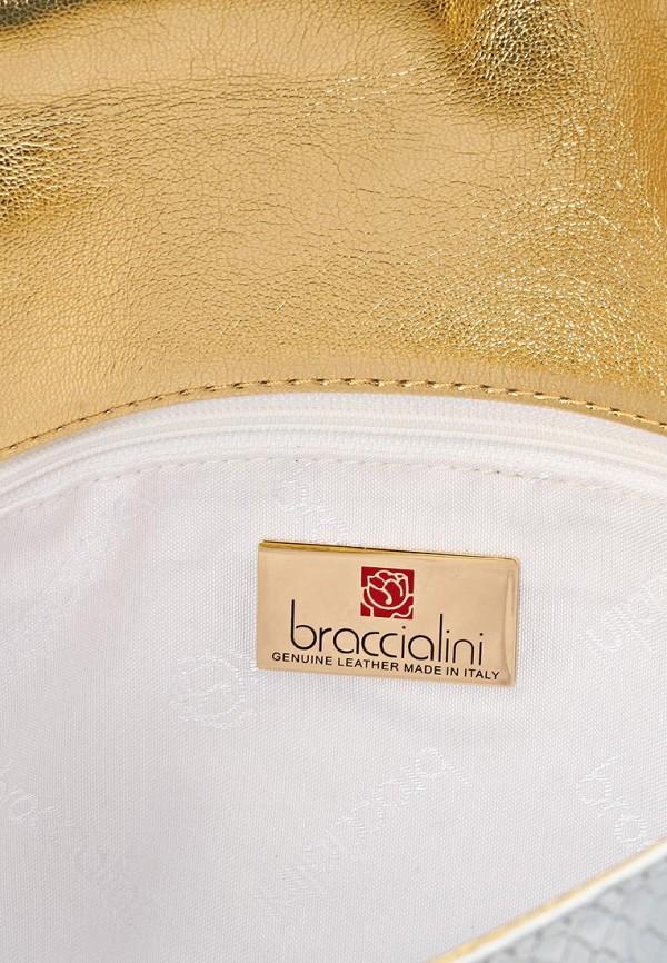 Сумка Braccialini B7680: изображение 5