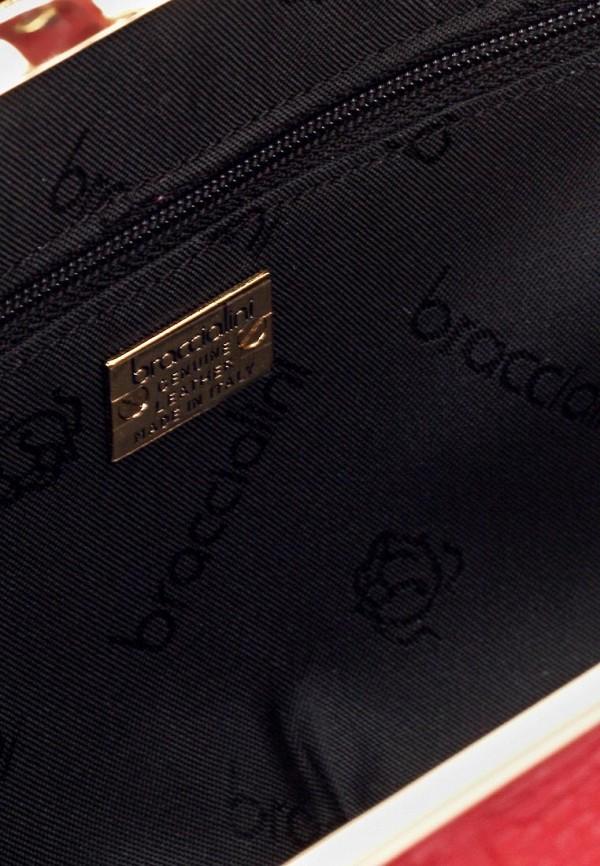 Сумка Braccialini B8032_95BAI: изображение 4
