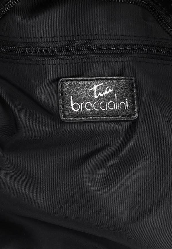Сумка Braccialini B7910: изображение 7