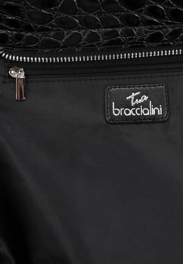 Сумка Braccialini B7936: изображение 6