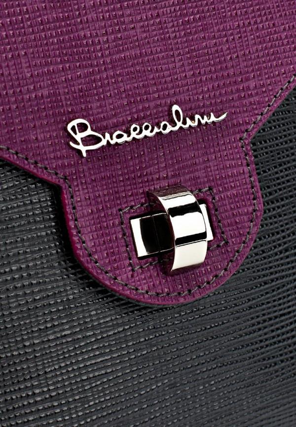 Сумка Braccialini B8161: изображение 3