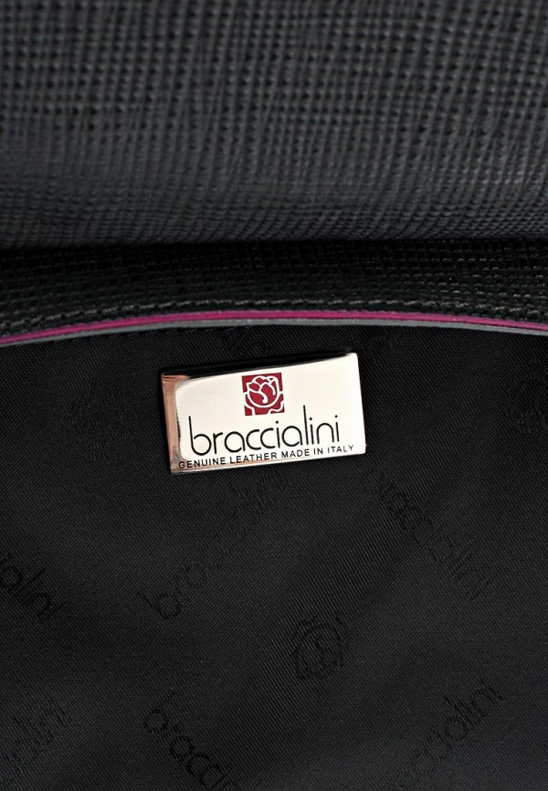 Сумка Braccialini B8161: изображение 6