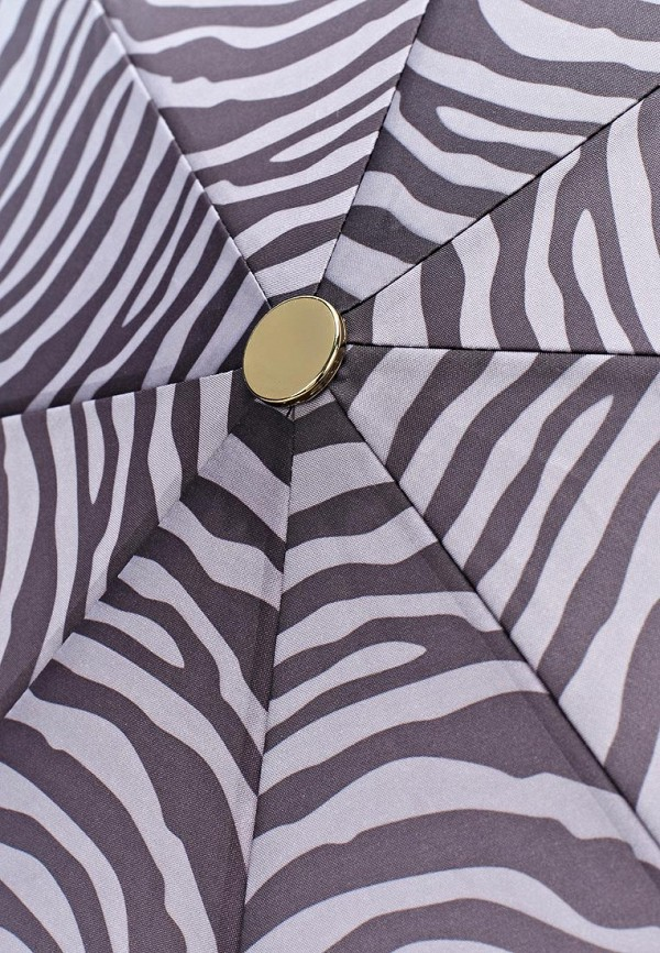 Зонт Braccialini BC802: изображение 5
