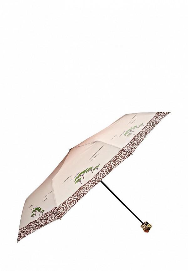 Зонт Braccialini BC802: изображение 1
