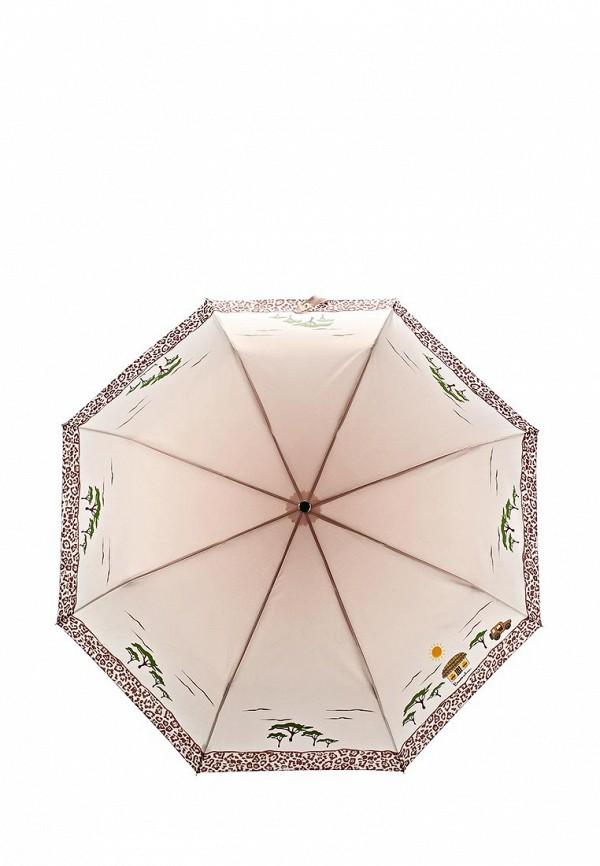 Зонт Braccialini BC802: изображение 2