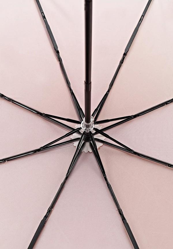 Зонт Braccialini BC802: изображение 3