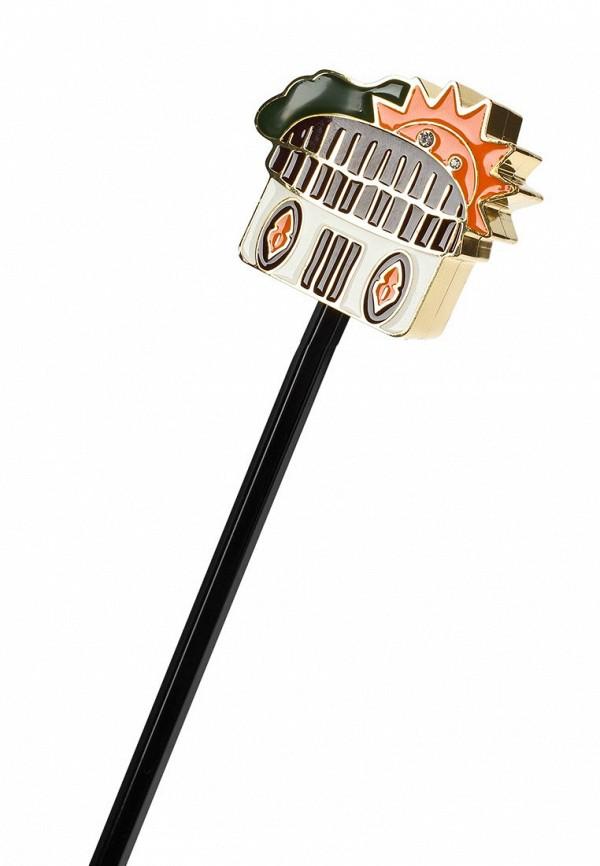 Зонт Braccialini BC802: изображение 4