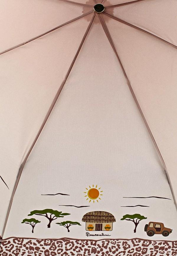 Зонт Braccialini BC802: изображение 6