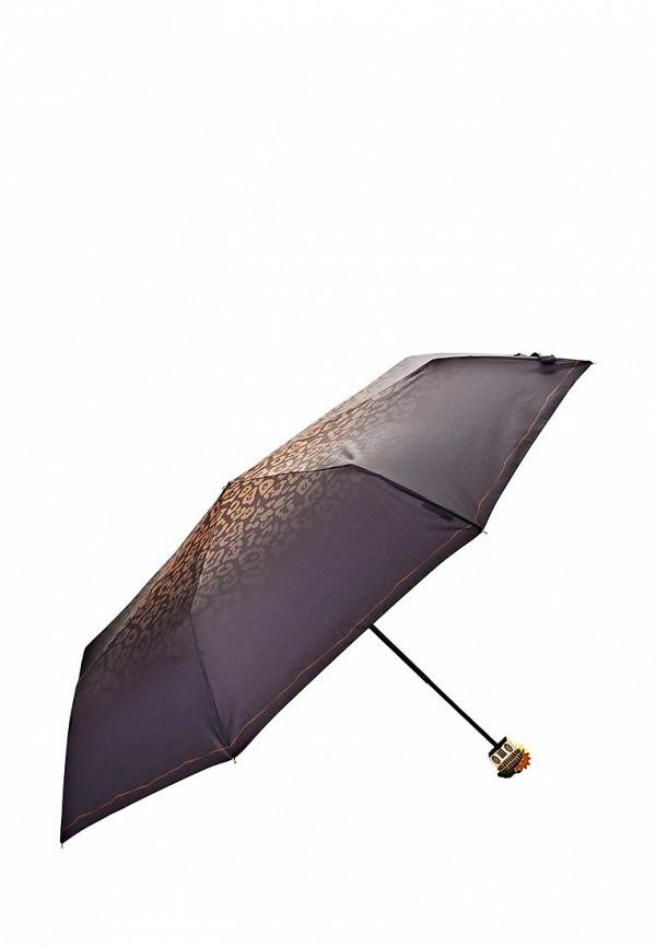 Зонт Braccialini BC802: изображение 7