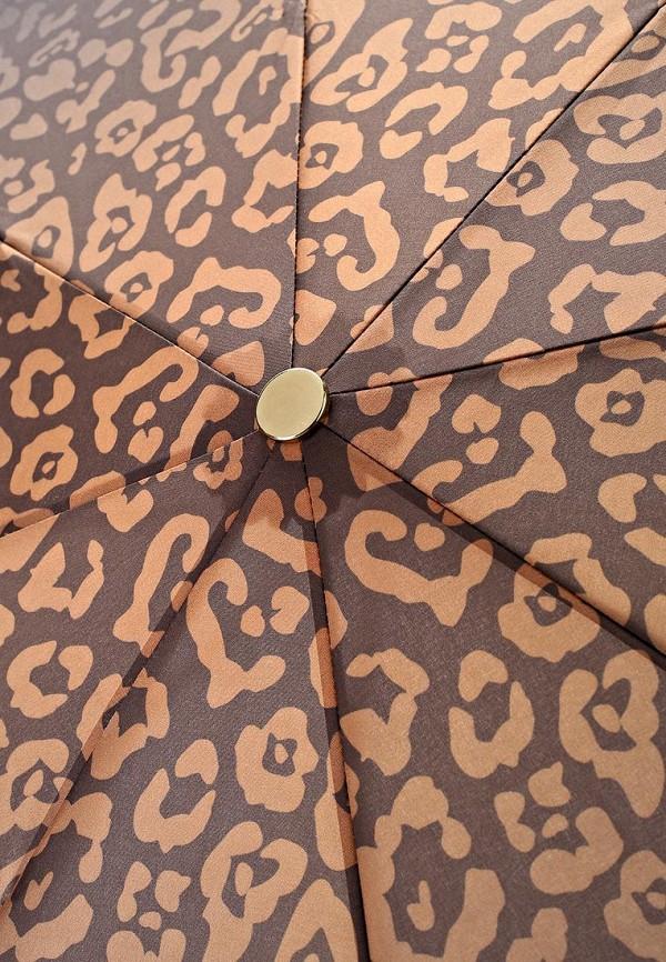 Зонт Braccialini BC802: изображение 11